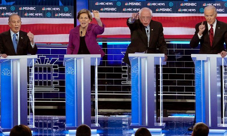 Photo of בחירות סופר שלישי בארצות הברית: כל העדכונים האחרונים