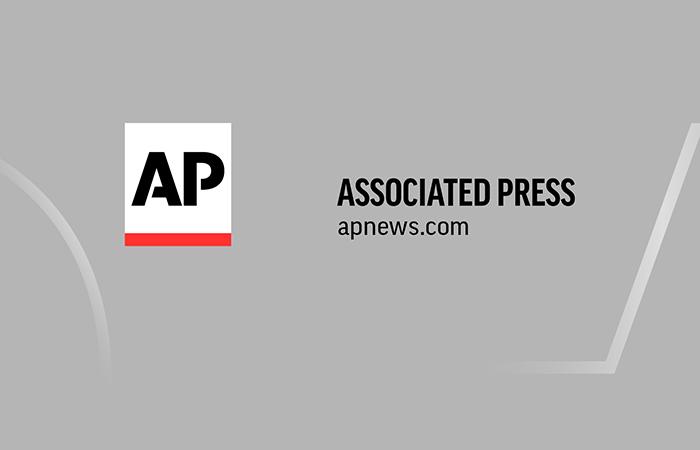 Photo of דיווחים: המרגל האמריקני המורשע פולארד מגיע לישראל