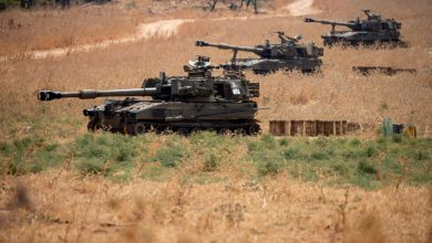 Photo of חיזבאללה לא הצליח לתקוף את ישראל, אך השיג הישג משמעותי אחד