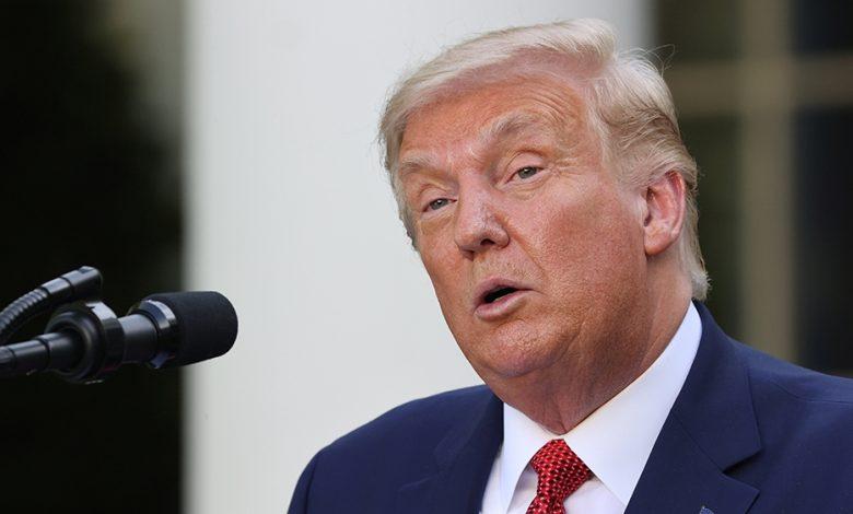 Photo of הבית האמריקני עמד להצביע על ביטול האיסור המוסלמי של טראמפ