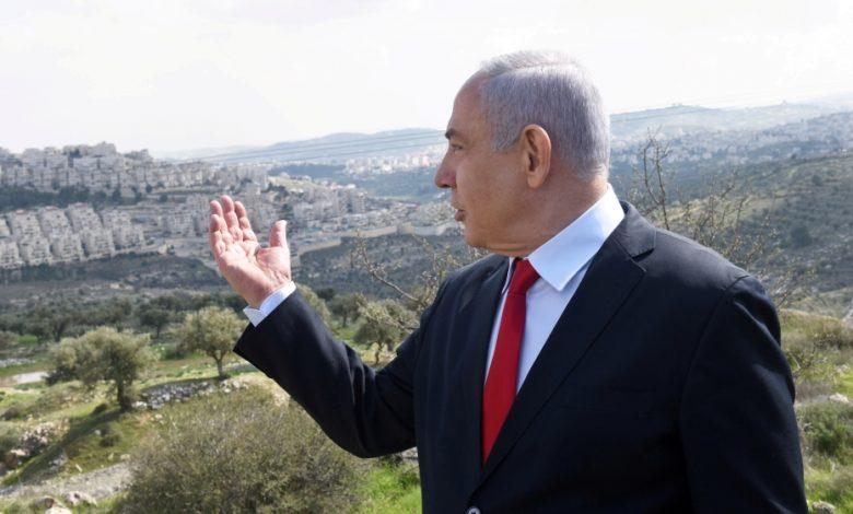 Photo of ישראל: משפט השחיתות של נתניהו מתחדש בין כעס נגד השלטון