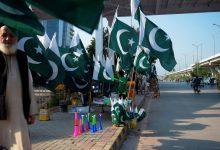 Photo of חוות דעת | פקיסטן חייבת להתקשר עם ישראל כדי להציל חיים פקיסטנים