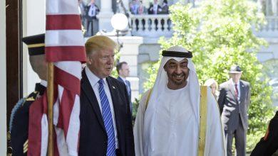 Photo of כיצד העולם הגיב לישראל עם איחוד האמירויות הערביות מנרמל קשרים דיפלומטיים