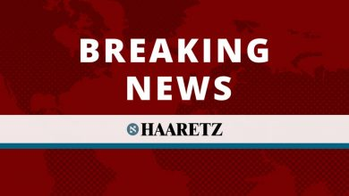 Photo of רקטת עזה יורטה לאחר שנשמעו אזעקות בדרום ישראל
