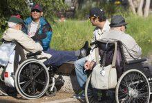 Photo of וירוס קורונה מוסיף לאתגרים העומדים בפני עובדים זרים בישראל – קו המדיה