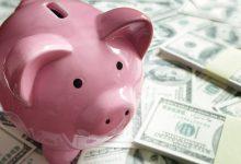 Photo of אמריקאים יושבים על חיסכון במזומן בקרב מגפה וכלכלה לא וודאית