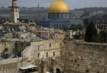 Photo of החלפת דעות | תודו: שתי מדינות עבור ישראל ופלסטין נותרות הפיתרון הפחות בלתי אפשרי