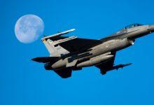Photo of ישראל תמכור עודפי F-16 לחברה הקנדית תמורת 100 מיליון דולר