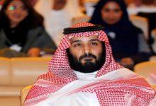 Photo of ההתפשטות של ערב הסעודית לישראל היא מאמץ דרמטי לעבור למדינה מודרנית, לאחר פטרו
