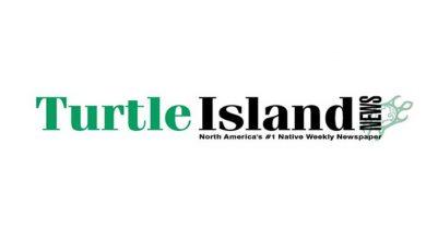 "Photo of שש אומות מייאשות לנסוע לארה""ב לחג ההודיה ויום שישי השחור – חדשות האי הצבים"