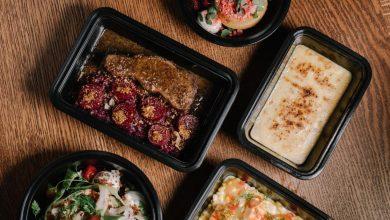"Photo of קוראי ארה""ב היום מצביעים על טמפוס בין המסעדות החדשות הטובות ביותר במדינה"