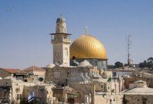 Photo of ישראל משיקה מלגות אחרי הדוקטורט