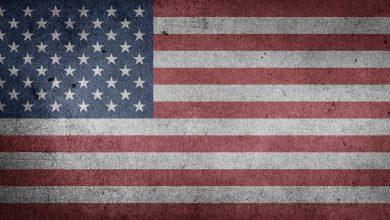 """Photo of קרא את האמנה הדמוקרטית הבין-אמריקאית לארה""""ב"""