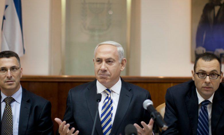 Photo of הבית הלבן מכחיש שביידן סוחט את נתניהו הישראלי