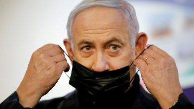 Photo of נתניהו אומר כי ישראל, אוסטריה ודנמרק מקימות ברית חיסונים