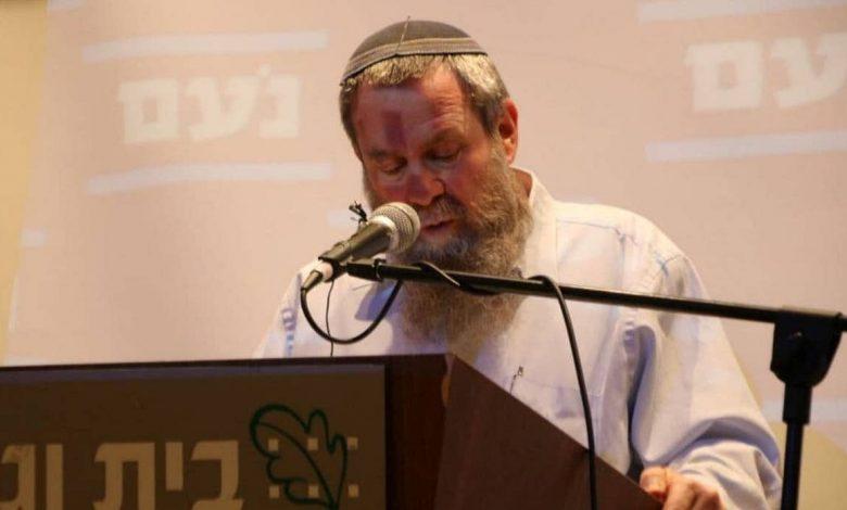 """Photo of תוצאות הבחירות בישראל: פגוש את המחוקק נגד הלהט""""ב שעשוי לסייע בהקמת הקואליציה של נתניהו"""