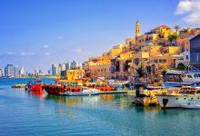 Photo of סוף סוף ישראל תקבל את פני המבקרים הבינלאומיים בחודש הבא