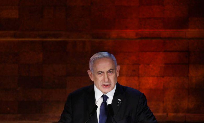 Photo of חוות דעת   הימין הישראלי סובל גם תחת נתניהו