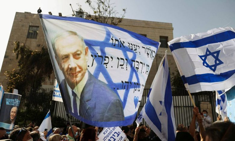 Photo of חוות דעת | ראוי לנתניהו להיות נשיא ישראל