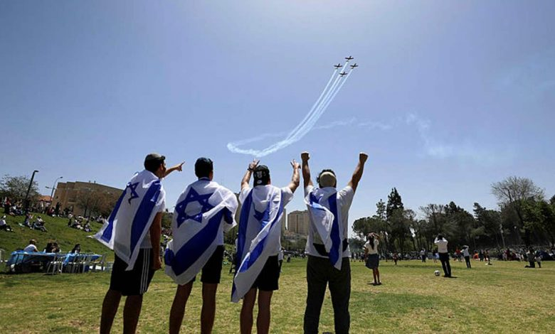 Photo of ההצלחה הגדולה של ישראל על COVID – והחולשה שחשף הנגיף