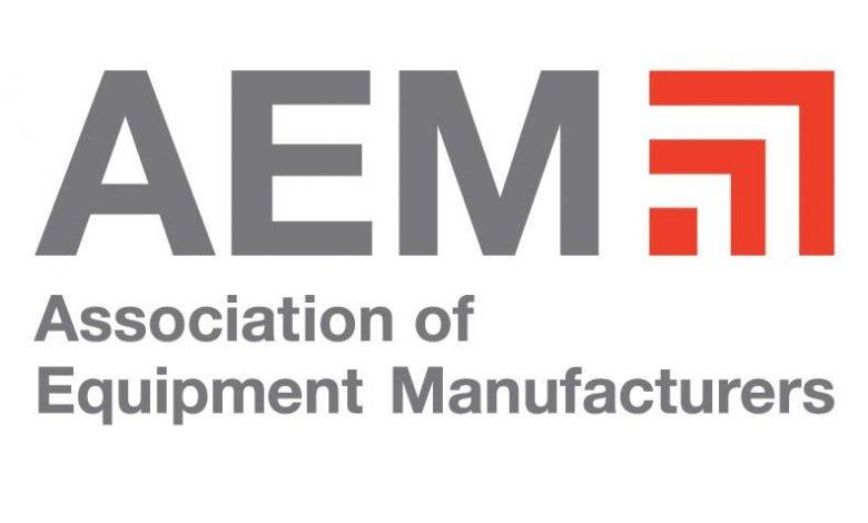Photo of תיקון: AEM ארצות הברית דוח טרקטורים ושילוב מרץ 2021