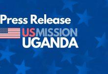 "Photo of ארצות הברית משיקה 12.8 מיליון דולר לפרויקט לחיזוק ארגוני החברה האזרחית באוגנדה יחסי ציבור 02/21 | שגרירות ארה""ב באוגנדה"