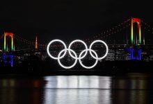 "Photo of אולימפיאדת טוקיו: פגוש אתלטים קבוצת ארה""ב ממערב התיכון"