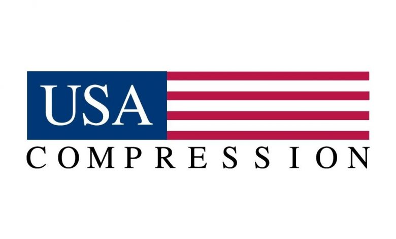 "Photo of שותף דחיסת ארה""ב, LP מכריזה על הפצת רבעון ראשון 2021; רבעון ראשון 2021 שחרור רווחים ושיחת ועידה מתוכננים ל -4 במאי"