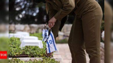 Photo of יהודי אתיופיה & # 039; המתנה ארוכה לחיים בישראל – Times of India