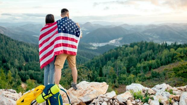 Photo of בקרוב כבר לא נרחם על אמריקאים, אנו מקנאים בהם
