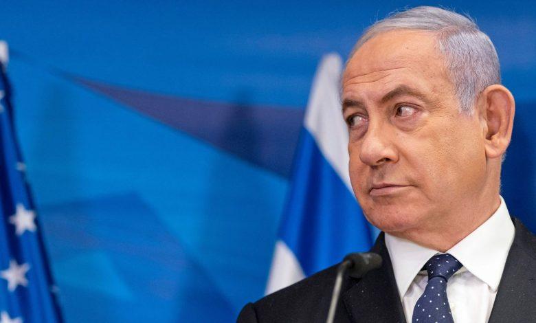 Photo of בנט יודיע שהוא מצטרף לאופוזיציה להקים ממשלה ישראלית חדשה, מדחיק את נתניהו