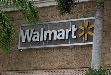 Photo of וולמארט, קוסטקו, טריידר ג'ו ופובליקס כבר לא דורשים מסכות ללקוחות מחוסנים. ראה את הרשימה.