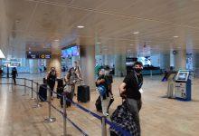 Photo of יתאפשר תיירים בודדים לישראל החל מה -1 ביולי