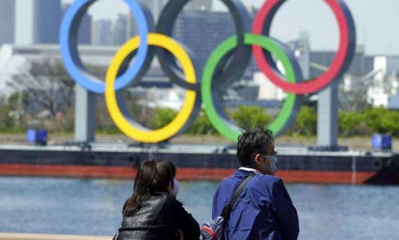 "Photo of נשיא ארה""ב ג'ו ביידן מרחיב את התמיכה באולימפיאדת טוקיו"