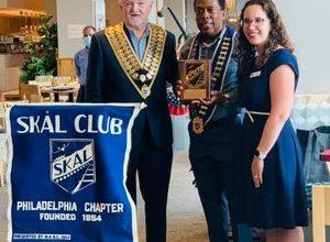 "Photo of סקאל אינטרנשיונל ארה""ב מכריזה על מועדון השנה"
