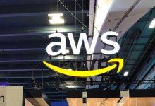 """Photo of חוזה הענן הישראלי של AWS, מרכזי נתונים יגבירו את המערכת האקולוגית של השותפים: מנכ""""ל AllCloud"""