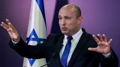 Photo of הוא זכה בלוטו & # 039; של הפוליטיקה הישראלית. אבל נפתלי בנט נותר חידה