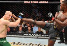 Photo of UFC 263 – מי הבא של ישראל אדסניה, ברנדון מורנו, ליאון אדוארדס ונטה דיאז?