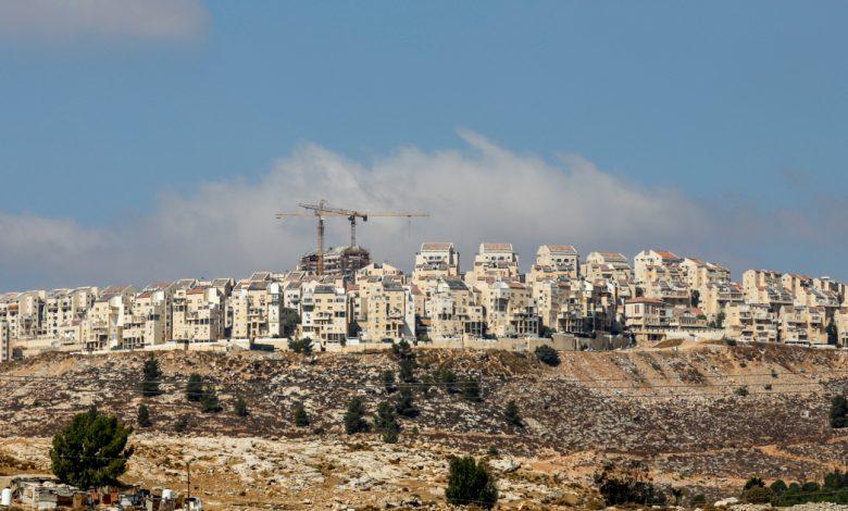 Photo of הקרן הנורבגית נפרדת מחברות הקשורות להתנחלויות בישראל