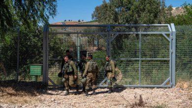 Photo of 15 שנה לאחר מכן, טעויות של מלחמת לבנון השנייה מכתיבות את המהלכים הבאים של ישראל