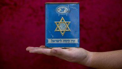 Photo of חוות דעת | הקרן הקיימת לישראל רכשה אדמות בארץ ישראל חלילה