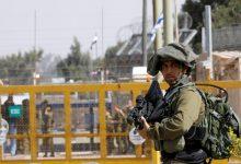 Photo of איראן בסוריה ובחירות אסטרטגיות ישראליות – ניתוח