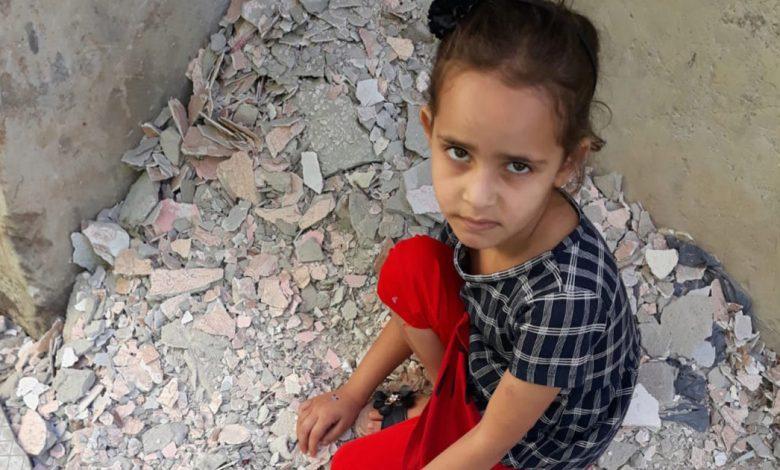 Photo of מדוע ישראל פשטה והרסה מרכז ילדים בג'נין?